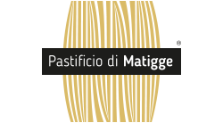 Pastificio di Matigge