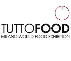 I Guinigi presenti a TuttoFood 2019